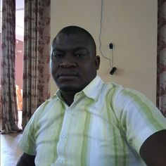20160629  #RDC   L'ONG Journaliste en danger (#JED) exige la libération de Papy Okito, journaliste à « Echo d'opinions » more at http://www.politico.cd/actualite/la-une/2016/06/29/goma-accuse-denrichissement-illicite-ministre-bahati-arreter-journaliste.html