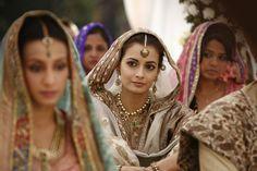 Dia Mirza @deespeak & others in stills from Film: Love Breakups Zindagi  @LoveBZindagi ~
