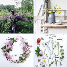 Please join me in making Friday extra beautiful and share your floral images today with my #floralfridaycompetition project. There are over 35000 images in this hashtag now. Wow!! I love these from @muradovaelena @keepingwiththetimes @samphireandseasalt and @silverpebble2 xoxox