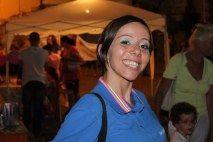 Artisti del Divertimento Bimbi in Festa 2015 (3)