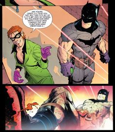 batman-33.jpg (640×735)