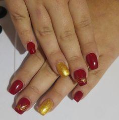 Bordeaux ruby oro puro
