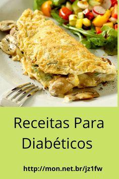 180 Ideas De Recetas Para Diabeticos En 2021 Recetas Para Diabeticos Comida Diabeticos Recetas