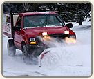 Commercial snow removal services are very important throughout the entire winter season. The Edmonton landscapers understand the importance of having clean, well-maintained, areas to ensure the easy flow of traffic. Whether you need a one-time service or ongoing snow plowing solutions for the snow season, The Edmonton Landscapers can assist you with all of your winter commercial services. The seasoned staff is ready to handle any kind of snow emergency.