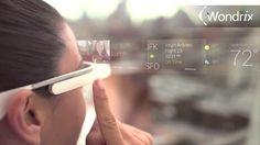 La tecnología ha crecido tanto que ya en la calle nos topamos con situaciones cotidianas donde la realidad se tropieza con la realidad virtual