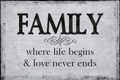 Free Printable Family quote Family Picture Quotes, Family Quotes Images, Cute Family Quotes, Hd Quotes, Bible Quotes, Inspirational Quotes, Free Printable Quotes, Free Printables, Quote 500