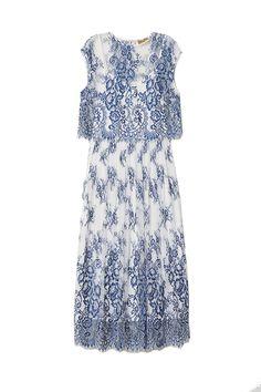 dc18a478 401 Best Dress Trends 2018: images   Trends 2018, Summer wedding ...