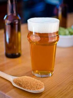 Beer Recipe of the Week: Jaggery Pale Ale