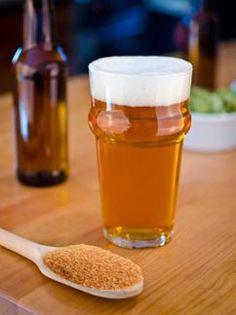 Beer Recipe of the Week: Jaggery Pale Ale