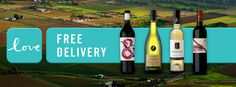 Check out the LOVE McLaren Vale iPhone app! Iphone App, Bottle, Check, Outdoor Decor, Home Decor, Decoration Home, Room Decor, Flask, Interior Decorating