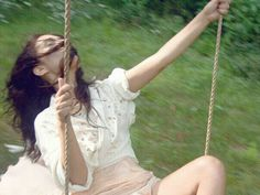 Poses, Jolie Photo, My Vibe, The Villain, Dream Life, Fairy Tales, Journey, Photoshoot, Feelings
