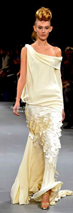 BEIGE & CHAMPAGNE PRINTED DRESSES