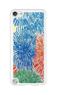 Phone Case Custom iPhone Ipod Touch 5 Phone Case Beautiful Fireworks Art White Polycarbonate Hard Case for Apple iPhone Ipod Touch 5 Phone Case Custom http://www.amazon.com/dp/B017I6J5VI/ref=cm_sw_r_pi_dp_fRarwb0DP1VM3