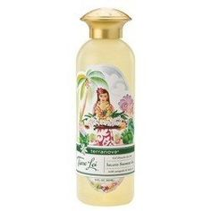 Terranova Tiare Lei Island Shower Gel with Awapuhi and Kukui Oil, 9 Ounce by Terra Nova. $13.62. Coconut cleansers. Not tested on animals. Sulfate and paraben free. Soothing awapuhi. Hydrating monoi and kukui oils. Imagine the energizing waters of an ocean retreat with this beautifully fragrant, sulfate-free body wash drenched in gentle coconut cleansers. Soothing awapuhi, plus precious monoi and kukui oils ensure deep hydration. Garlands of lush tiare flowers, gifted with a kiss...
