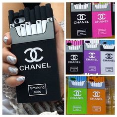 buy online 90cc7 9358d 37 Best Phone Cases images in 2015 | Cell phone accessories, Charger ...