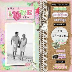 Are your looking for Scrapbooking Ideas for Boyfriend birthday gift? A scarp book of you two with the love and romance both of you have shared with each other. Scrapbooking is a crafty way to keep memories safe. Compilations of photos, movie stubs, and other oddments breathe life into days long lost to time. Scrapbooking ideas for boyfriend birthday that you just will use to create an excellent one for your boyfriend… Read more…..