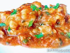 Chicken Paprikash, Yummy Eats, Curry, Meat, Ethnic Recipes, Food, Curries, Essen, Meals