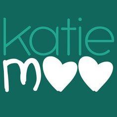 KatieMoo