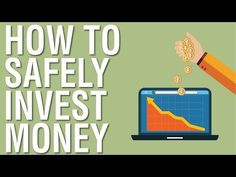 Have you ever thought about investing in the stock market? Investing in stocks for beginners, can be extremely easy and extremely scary at the same. Stock Market Investing, Investing In Stocks, Investing Money, Stocks For Beginners, Stock Market For Beginners, How To Read Faster, Learn To Read, Online Trading, Day Trading