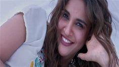 Aisha Sharma in Satyamev Jayate Bollywood Movie Wallpaper Aisha Sharma, Bollywood Movie Trailer, Bollywood Pictures, John Abraham, Movie Wallpapers, Movie Releases, Movie Photo, Official Trailer, My Crush