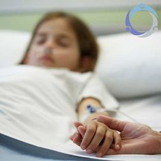 How to Comfort a Sick Child During an Extended Hospital Stay - Lotsa Helping Hands