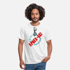 - Mallorca Crew 2019 Urlaub Party Shirt Männer T-Shirt Mens Fashion Sweaters, Men Sweater, Apres Ski Party, Hip Hop, Biker Quotes, Tee Shirt Homme, Custom Clothes, Casual Shirts, Shirt Designs