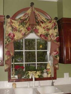 527 Best Beautiful Curtains Drapes Images Beautiful