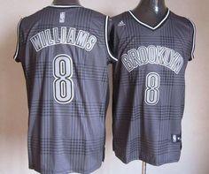 buy cheap brooklyn nets jerseys brooklyn nets jerseys sale online shop for  nba christmas jerseys d835915ba