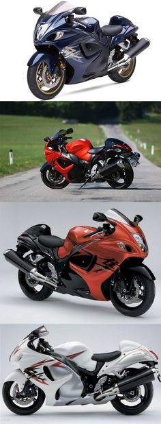 #Suzuki Hayabusa to be locally #assembled priced at rs 5 lacs less #bike
