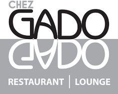 Gado Gado Restaurant