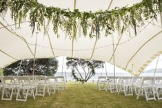 Modern marquee hire and quality furniture hire for Waiheke wedding and events. Based on Waiheke Island, with competitive rates. Pagan Wedding, Wedding Altars, Marquee Wedding, Tent Wedding, Wedding Ceremony, Destination Wedding, Reception, Wedding Ideas Nz, Wedding Inspiration