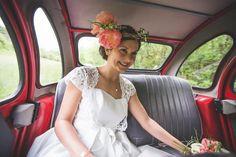Un beau jour - photo-de-mariage-tamarind-studio-19