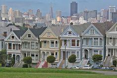 736 Divisadero St, San Francisco, CA 94117