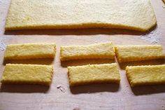 Biscotti+da+latte+9.jpg (400×267)