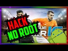 Hack Para Dream League Soccer 2016 //  Android // Sin ROOT // Dinero Infinito - http://tickets.fifanz2015.com/hack-para-dream-league-soccer-2016-android-sin-root-dinero-infinito/ #SoccerMatch