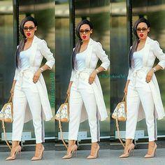 @kefiboo #FlyFashionDoll #InstaFashion        #InstaGood #Fashion #Follow #Style #Stylish #Fashionista #FashionJunkie #FashionAddict #FashionDiaries #FashionStudy #FashionStylist #FashionBlogger #Stylist  #hautecouture #LookBook     #FashionDaily #IGStyle  #Instadaily #Picstitch #photooftheday       #StreetFashion #Streetstyle #Ootn #Ootd #LookOfTheDay.