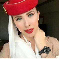 From @airliners.aviationshop Time spent flying is worth every second. Thanks for sharing this amazing pic by @living_theflylife Airliners Ladies Collection  Order Now at  www.airliners.co.in Worldwide shipping#aviation #airliners #ladieswatch #borntofly #aviationwatch #pilot #pilotlife #pilotwatch #crewlife #avgeek #pilots #aviator #wristwear #crewlife #flightattendant #femalepilot #flying #travel #traveller #cabincrew #borntofly #fly #airbus #boeing #cessna #crew #pilotsofinstagram #planes…
