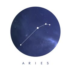Aries Constellation by clothespin Aries Star Constellation, Constellation Drawing, Constellation Tattoos, Aries Wallpaper, Desenho Tattoo, Zodiac Horoscope, Hand Art, Astronomy, Art Inspo