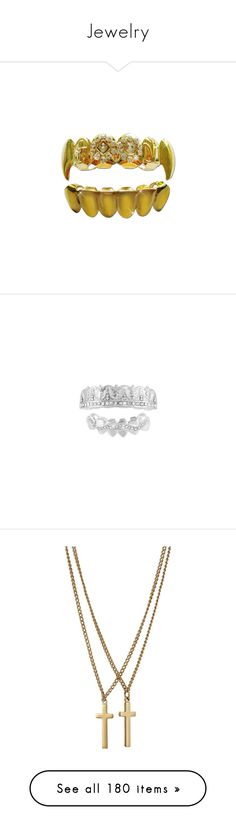 """""""Jewelry"""" by styledbyry ❤ liked on Polyvore featuring jewelry, necklaces, silver jewellery, chanel jewelry, pendant jewelry, druzy pendant necklace, druzy pendant, accessories, belts and chanel"""