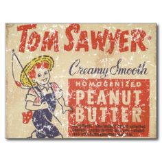 >>>Cheap Price Guarantee          Tom Sawyer - 1945- distressed Postcard           Tom Sawyer - 1945- distressed Postcard Yes I can say you are on right site we just collected best shopping store that haveHow to          Tom Sawyer - 1945- distressed Postcard Here a great deal...Cleck Hot Deals >>> http://www.zazzle.com/tom_sawyer_1945_distressed_postcard-239163470686212360?rf=238627982471231924&zbar=1&tc=terrest