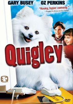 Quigley 2003