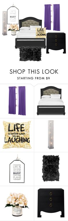 """""""😪 place"""" by denise-ealy on Polyvore featuring interior, interiors, interior design, home, home decor, interior decorating, Sun Zero, Natural by Lifestyle Group, Creative Displays and Bungalow 5"""