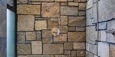 Inilah 5 Desain Dinding Batu Alam Rumah Minimalis Unik | Pesona Rumah