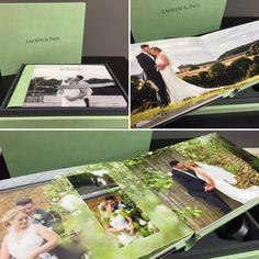Albums, Polaroid Film, Photography, Image, Photograph, Fotografie, Photoshoot, Fotografia