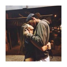 Relationship goals We Heart It ❤ liked on Polyvore featuring couples, pictures, instagram, photos and backgrounds