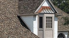 Best One Of Our Favorites From Owens Corning Trudefinition 400 x 300