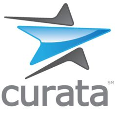 #curata one of the best #socialmedia #curation tool