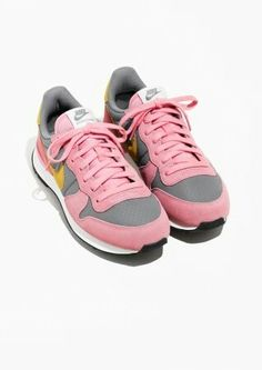 on sale 61257 7e9db Nike internationalist