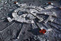 3275 Best Space 1999 images in 2019   Spaceships, Science
