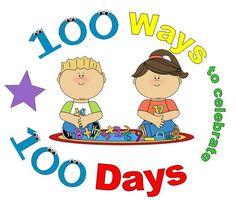 100 ways, really!